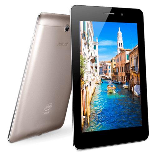 Những lý do nên chọn tablet giá rẻ của ASUS - 16988