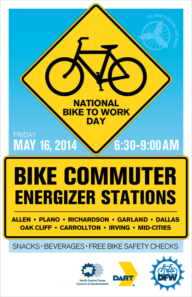 BikeCommuterEnergizerStation_2014_ALL