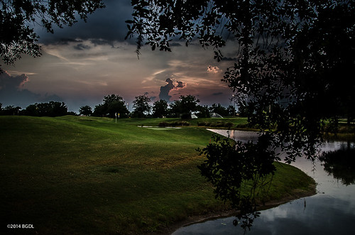 lake landscape florida golfcourse countryclub lakewoodranch nikond7000 afsnikkor18105mm13556g bgdl lightroom5 captureyour365 cy365 kingsdune hvm2014