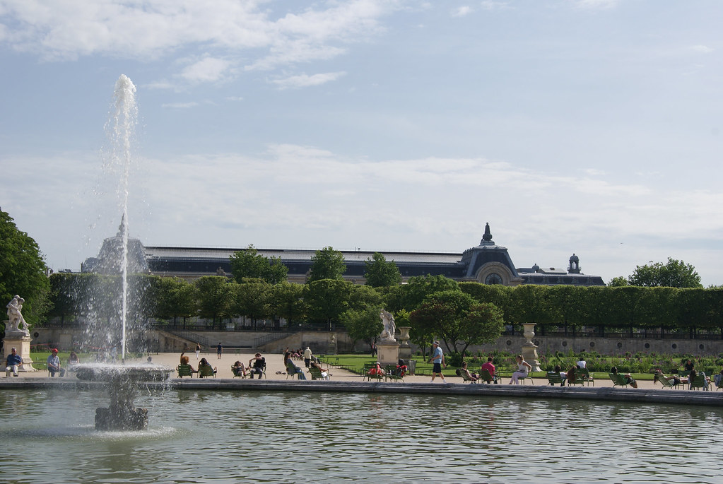 Tuileries-7