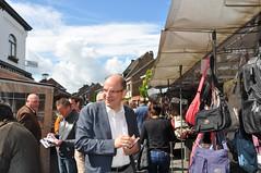 2014.05.24 | Markt Liedekerke