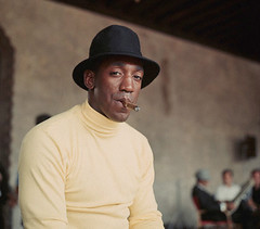 Bill-Cosby-turtleneck