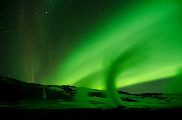 1_islandia vapor.jpg