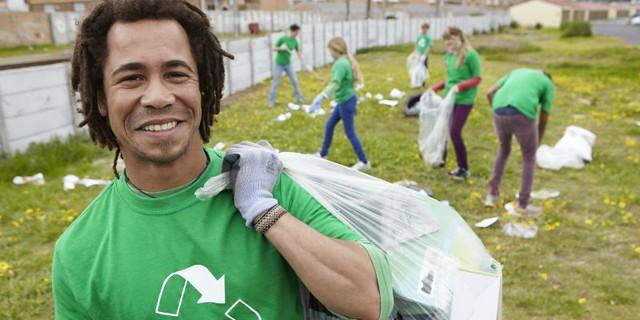 reciclando-diarieocologia.jpg