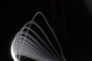 Lantern Trace 7