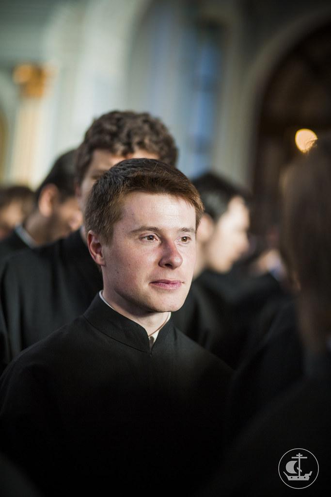 21-22 мая 2014, День памяти святителя Николая Чудотворца / 21-22 May 2014, Day of Remembrance of St. Nicholas the Wonderworker