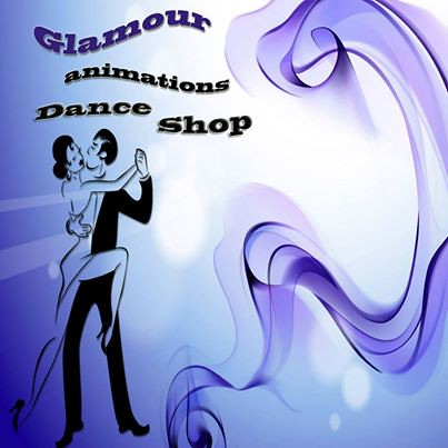 Glamour Animations - Free Gift @ FFHQ and Instore Group Gift