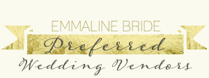 preferred wedding vendors