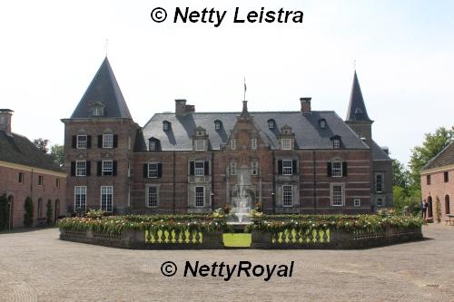 castell125