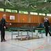 2014_Schlotmann_Turnier TT_Kaab