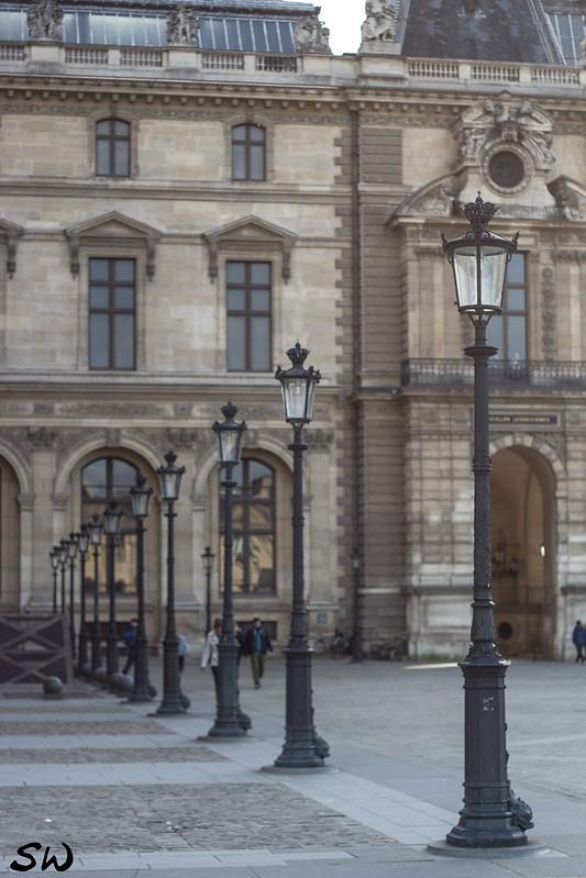 D6_Vacaciones_Paris 073