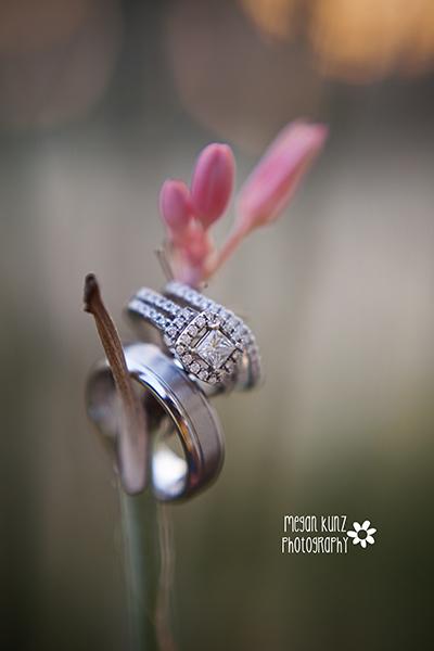 Waco Texas Photographer Megan Kunz Photography Williams Wedding_2989b
