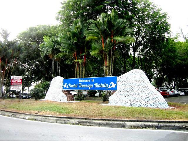 Tanjung Batu Bintulu 1