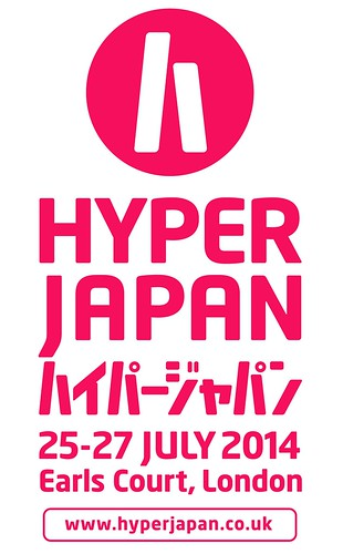 HJ2014_logos_ol