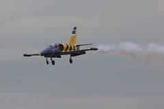 Aero Vodochody L-39C Albatros 05
