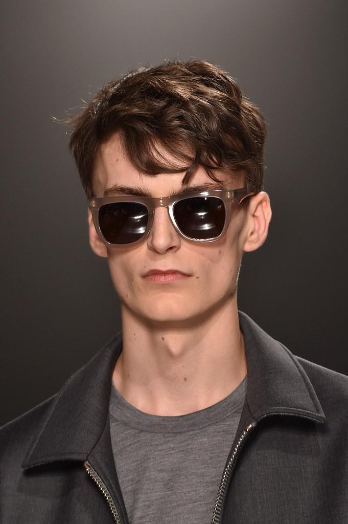 SS15 Milan Neil Barrett115_Jack Chambers(fashionising.com)