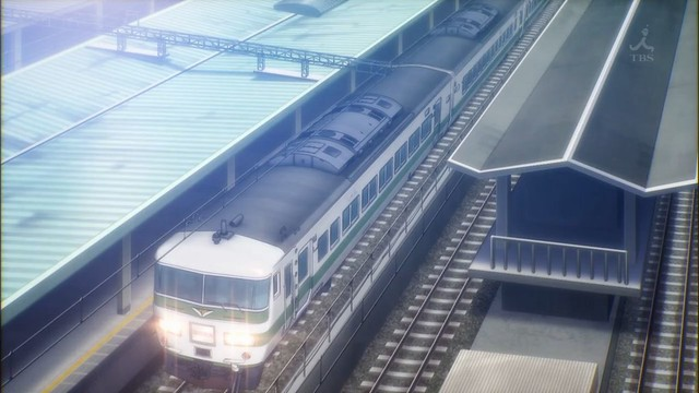 Rail Wars - image 02