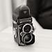 David's Rolleiflex by The Nexus