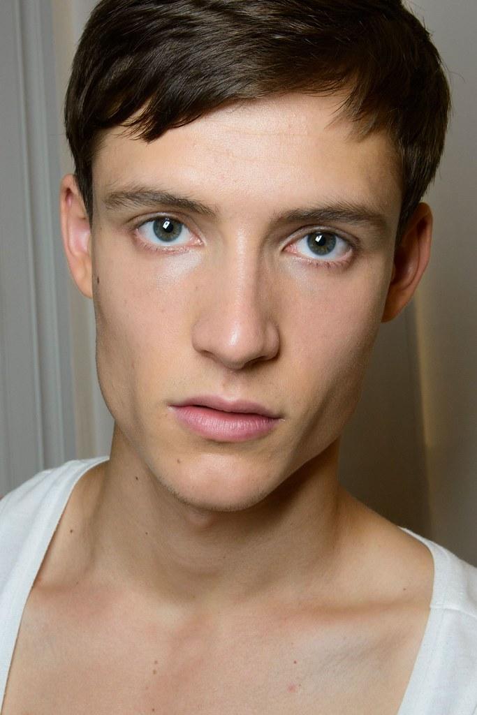 SS15 Paris Valentino208_Florian Luger(fashionising.com)