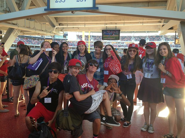 COMM_2014_AU_S2NationalsGame_P02