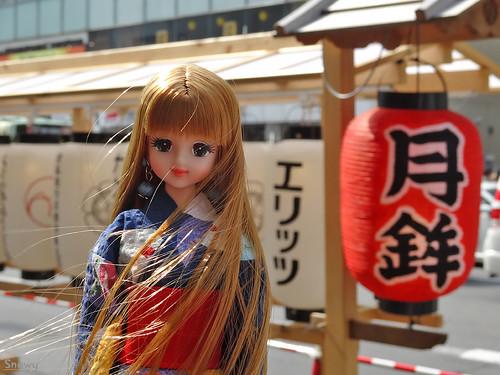 140716-150547_satsuki