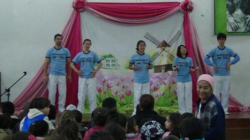 2014 파라과이선교보고1-(4)