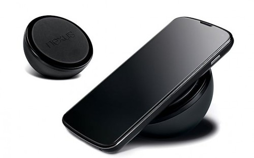 Wireless-Charger-For-Lg-Nexus-47245