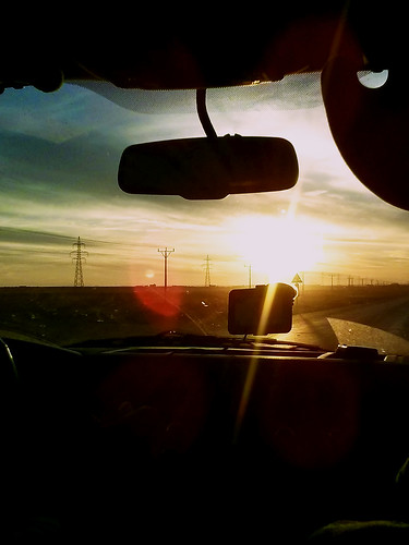 sunset highway 10 jordan nexus 2014 azraq ruwaishid nexus4