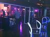Restaurante B.for – Ibiza