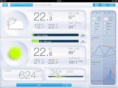 iPAD iOS4