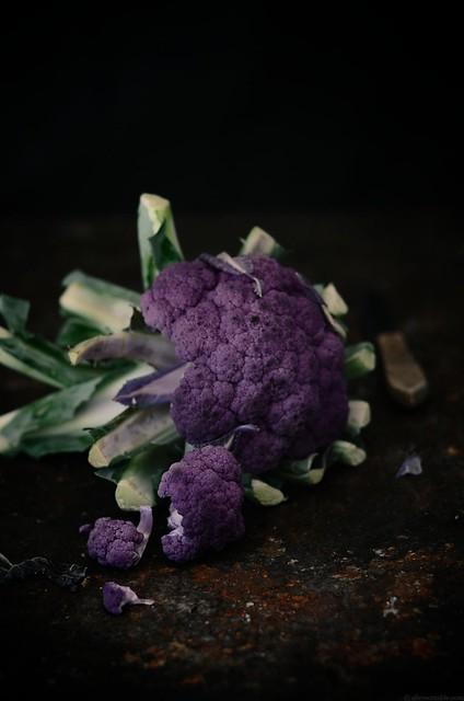 cauliflower tacos with cumin and za'atar 2