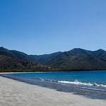 Playa Blanca, Guanacaste, Costa Rica