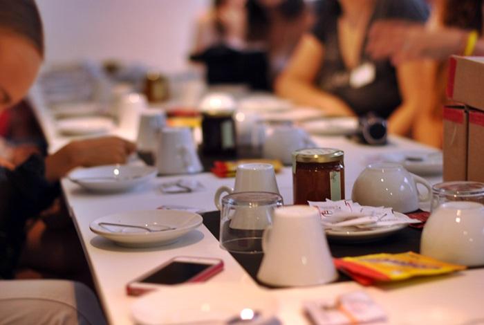 cuarto-desayuno-blogger-coruña-03