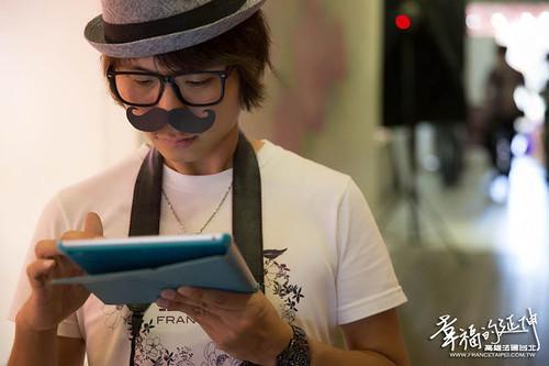 2014高雄法國台北攝影師拍攝日誌 (33)
