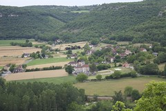 Brengues - Photo of Assier