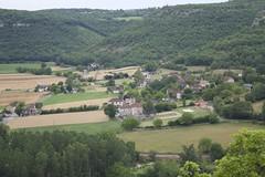 Brengues