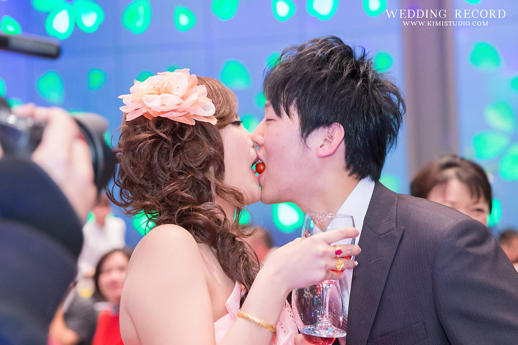 2014.03.15 Wedding Record-161