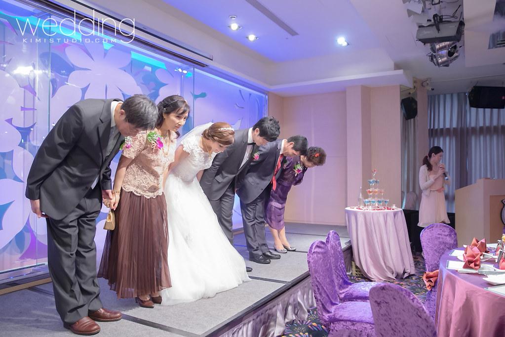 2014.05.25 Wedding-147