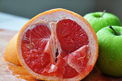 grapefruit, citrus, orange, blood orange, produce, fruit, food, juice,