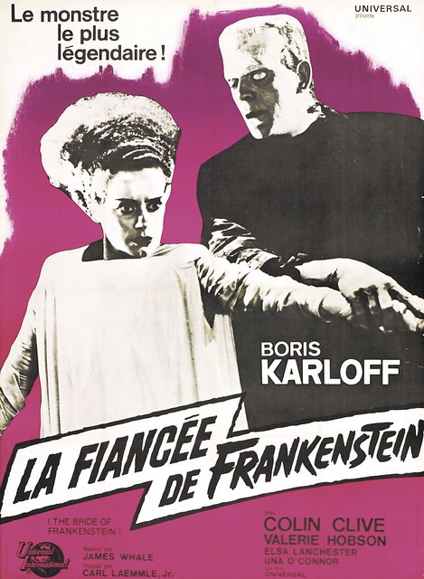 Bride Of Frankenstein 06