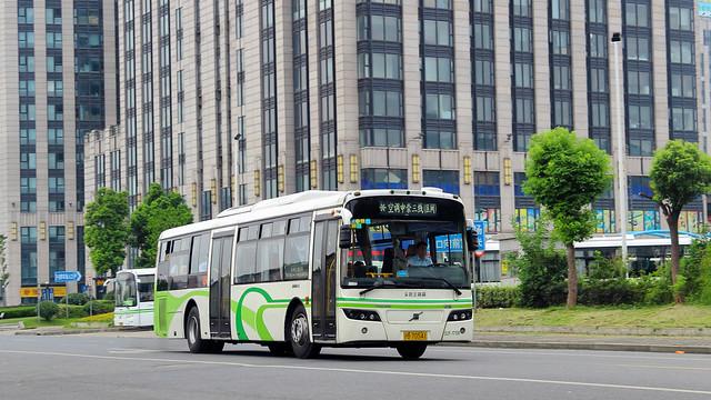 S2F-175M 申崇三线(区间)
