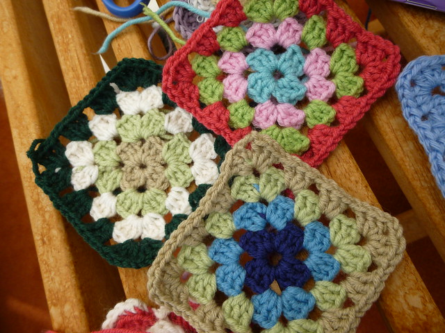 Devon Aug 2014  crochet(29)