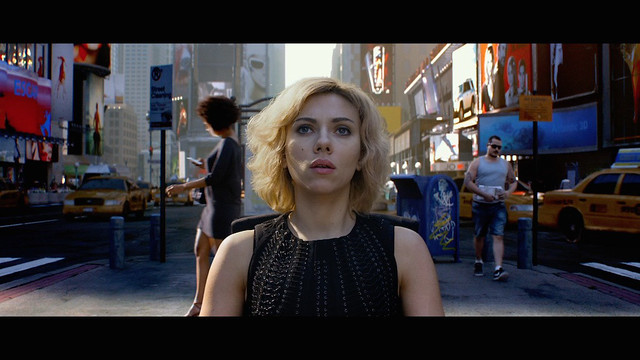 lucy-2014-movie-johansson