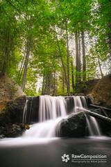 Serra Discovery Trail