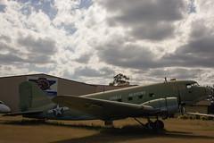 airline(0.0), light aircraft(0.0), beechcraft model 18(0.0), antonov an-2(0.0), flight(0.0), aircraft engine(0.0), air force(0.0), aviation(1.0), airliner(1.0), airplane(1.0), propeller driven aircraft(1.0), vehicle(1.0), military transport aircraft(1.0),