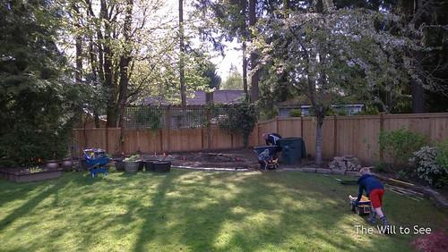 Fence complete.jpg