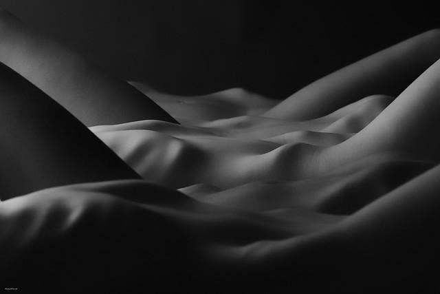 Norman Tacchi - NormaNTacchi . paesaggio umano