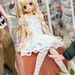 AZONE LS Akihabara_20140810-DSC_9704