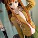 AZONE LS Akihabara_20140810-DSC_9865
