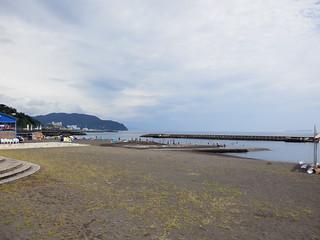 伊東オレンジビーチ|Ito Orange Beach